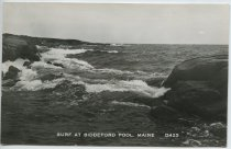 Image of Carr.1354 - Postcard