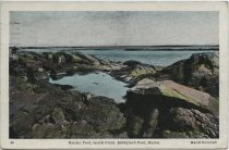 Image of Carr.1364 - Postcard