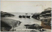 Image of Carr.1372 - Postcard