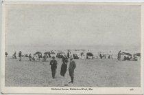 Image of Carr.1377 - Postcard