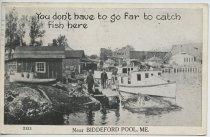 Image of Carr.1445 - Postcard