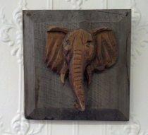 Image of ART2014.001A - Sculpture