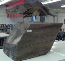 Image of ART2014.001B - Sculpture