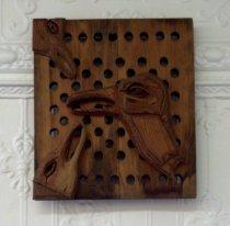 Image of ART2014.001C - Sculpture