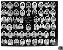 Image of 3182 - Print