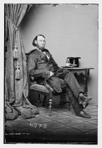 Image of [Biddeford Mayors] - 1855-Present