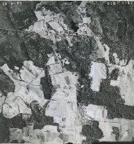 Image of 2912 - Print, Photographic