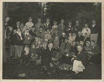 Image of 2876 - Print, Photographic