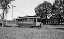 Image of 3410 - Photograph