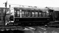 Image of 3423 - Photograph