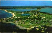 Image of BID.POO.056 - Postcard