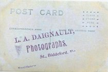 Image of 1399 - Photograph