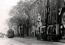 Image of 3457 - Photograph