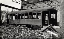 Image of 3464 - Photograph
