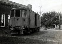 Image of 3482 - Photograph