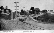 Image of 3500 - Photograph