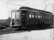 Image of 3515 - Photograph