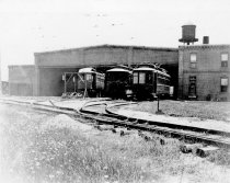 Image of 3526 - Photograph