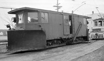 Image of 3540 - Photograph