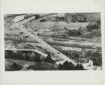 Image of 1770 - Print, Photographic