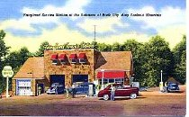 Image of Postcard - 2003.003.001