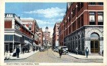 Image of Postcard - 1987.081.001