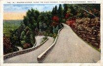 Image of Postcard - 2011.016.002