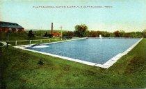 Image of Postcard - 2012.031.006