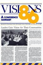 Image of Newsletter - 2010.055.012