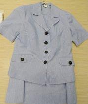 Image of Uniform - 2013.032.006.a-c