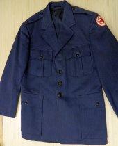 Image of Uniform - 2013.032.018.a,b