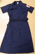 Image of Uniform - 2013.032.019.a,b