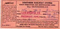 Image of Ticket, Transportation - 2002.054.024.c