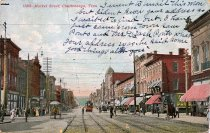 Image of Postcard - 2007.145.060.t