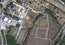 Image of 2011.018.022 Google Map