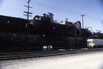 Image of 2011.018.032.m