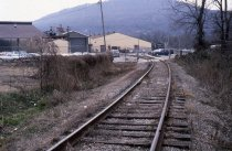 Image of 2011.018.035.b