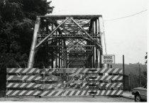Image of 1987.047.001.cc