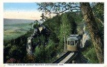 Image of Postcard - 1988.026.003