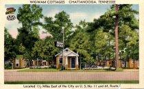 Image of Postcard - 1990.013.012