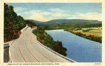 Image of Postcard - 2015.051.001