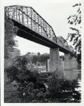 Image of Print, Photographic - 2000.029.199