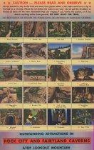 Image of Postcard - 2015.073.004.a,b