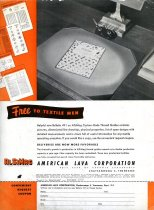 Image of Ad, Magazine - 2007.146.006
