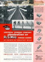 Image of Ad, Magazine - 2007.146.013