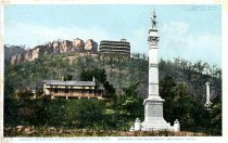 Image of Postcard - 1989.058.022