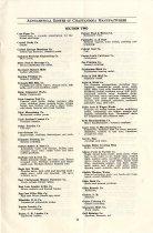 Image of 1987.025.033(p.11)