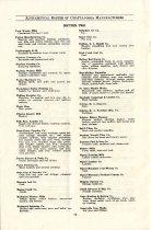 Image of 1987.025.033(p.14)