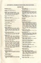 Image of 1987.025.033(p.15)