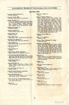 Image of 1987.025.033(p.16)
